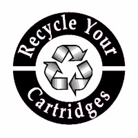 Recycle Free - Recycle Your Cartridges
